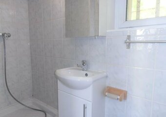 Location Appartement 1 pièce 16m² Versailles (78000)