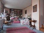 Vente Appartement 4 pièces 72m² versailles - Photo 1