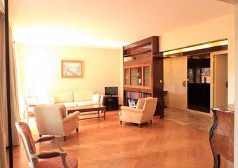 Vente Appartement 5 pièces 126m² versailles - Photo 1