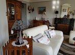 Vente Maison 10 pièces 200m² Montivilliers (76290) - Photo 8