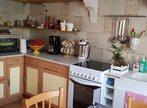 Vente Maison 4 pièces 75m² Le Havre (76620) - Photo 5