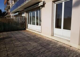 Vente Appartement 5 pièces 93m² Le Havre (76600) - photo