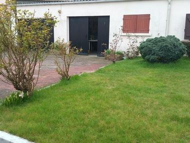 Vente Maison 3 pièces 80m² Le Havre (76620) - photo