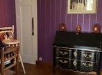 Vente Maison 10 pièces 200m² Montivilliers (76290) - Photo 7