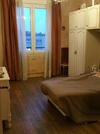 Vente Appartement 3 pièces 63m² Le Havre (76600) - Photo 5