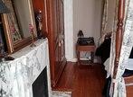 Vente Maison 10 pièces 200m² Montivilliers (76290) - Photo 2