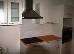 Renting Apartment 5 rooms 91m² Buc (78530) - Photo 4