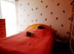 Sale Apartment 5 rooms 85m² Magny les hameaux - Photo 5