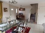Sale House 6 rooms 150m² Toussus-le-Noble (78117) - Photo 6