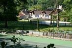 Sale House 10 rooms 350m² Dampierre-en-Yvelines (78720) - Photo 4