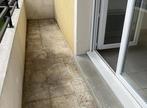 Sale Apartment 3 rooms 64m² Voisins le bretonneux - Photo 7