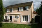 Renting House 6 rooms 160m² Voisins-le-Bretonneux (78960) - Photo 1