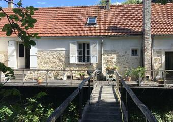 Sale House 5 rooms 130m² Guyancourt (78280) - Photo 1