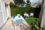 Sale House 4 rooms 84m² Voisins-le-Bretonneux (78960) - Photo 2