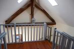 Renting House 7 rooms 200m² Saint-Lambert (78470) - Photo 7