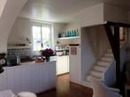Vente Maison 5 pièces 130m² Dampierre-en-Yvelines (78720) - Photo 5