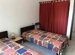Sale House 6 rooms 160m² Porto vecchio - Photo 10