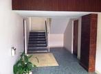 Renting Apartment 5 rooms 91m² Buc (78530) - Photo 1