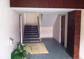 Location Appartement 5 pièces 91m² Buc (78530) - Photo 1