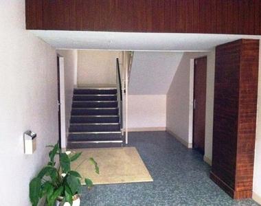 Location Appartement 5 pièces 91m² Buc (78530) - photo