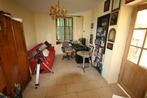 Sale House 6 rooms 160m² Saint lambert - Photo 6