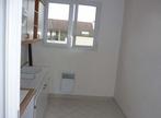 Location Appartement 2 pièces 50m² Voisins-le-Bretonneux (78960) - Photo 2