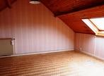 Vente Maison 8 pièces 190m² Senlisse - Photo 7