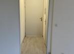 Vente Appartement 1 pièce 28m² Voisins le bretonneux - Photo 5
