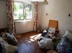 Sale House 5 rooms 110m² Magny les hameaux - Photo 8