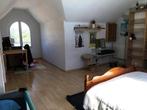 Sale House 6 rooms 125m² Voisins le bretonneux - Photo 9