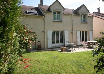 Sale House 7 rooms 135m² Voisins-le-Bretonneux (78960) - Photo 1