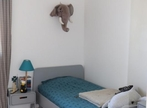 Vente Maison 5 pièces 88m² Voisins le bretonneux - Photo 6