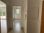 Sale Apartment 3 rooms 64m² Voisins le bretonneux - Photo 3