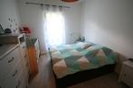 Vente Appartement 2 pièces 50m² Voisins-le-Bretonneux (78960) - Photo 5