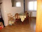 Location Appartement 3 pièces 74m² Montigny-le-Bretonneux (78180) - Photo 5