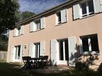 Sale House 6 rooms 150m² Voisins-le-Bretonneux (78960) - Photo 1