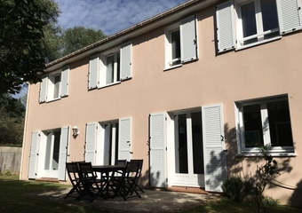 Sale House 6 rooms 150m² Voisins-le-Bretonneux (78960) - Photo 1