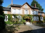 Sale House 16 rooms 480m² Guyancourt - Photo 1