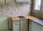 Vente Appartement 1 pièce 28m² Voisins le bretonneux - Photo 3