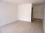 Renting Apartment 2 rooms 46m² Voisins-le-Bretonneux (78960) - Photo 4