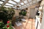 Vente Maison 5 pièces 130m² Dampierre-en-Yvelines (78720) - Photo 10