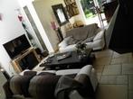 Sale House 7 rooms 180m² Magny-les-Hameaux (78114) - Photo 5