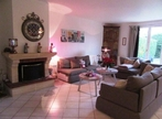 Renting House 7 rooms 142m² Élancourt (78990) - Photo 5