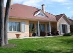 Sale House 7 rooms 198m² Le mesnil st denis - Photo 3