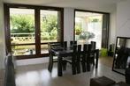 Renting Apartment 2 rooms 46m² Voisins-le-Bretonneux (78960) - Photo 2