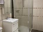 Sale Apartment 1 room 28m² Voisins le bretonneux - Photo 4