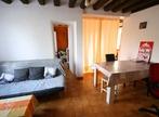 Renting Apartment 3 rooms 45m² Magny-les-Hameaux (78114) - Photo 2