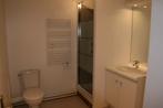 Renting Apartment 1 room 25m² Toussus-le-Noble (78117) - Photo 3