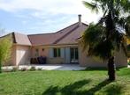 Sale House 7 rooms 198m² Le mesnil st denis - Photo 4