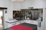 Vente Maison 5 pièces 120m² Magny-les-Hameaux (78114) - Photo 4